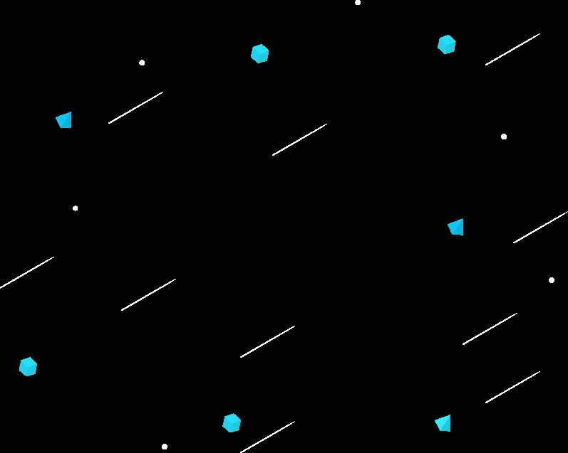 bg_particle